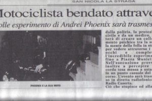 Rassegna-Stampa-Andrew-Gazzetta-Caserta-Phoenix-RITAGLIO-MIGLIORATO